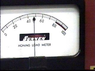 Vcbc 1999 Technical Session At Alec 39 S Automotive